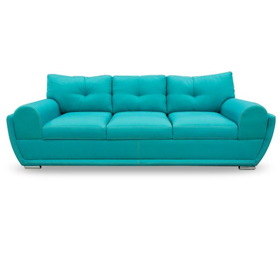 Sofa mirage share sofa minimalista exclusivo de inlab for Sala de estar sin muebles