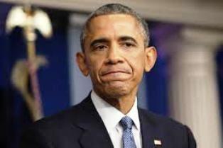 Descarta Obama envío de tropas a Somalia y confía en capacidad de AMISOM - http://www.tvacapulco.com/descarta-obama-envio-de-tropas-a-somalia-y-confia-en-capacidad-de-amisom/