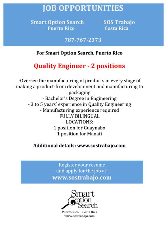 Job opportunities for Branson, Missouri- Housekeeping Empleos - product quality engineer sample resume