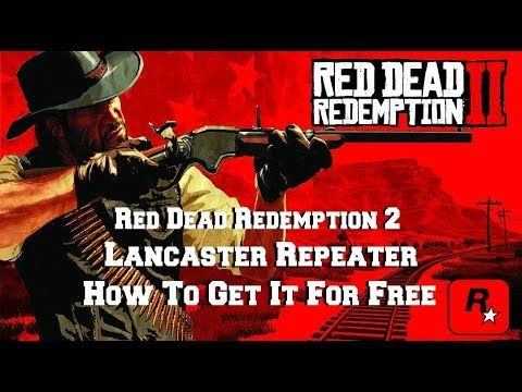 a6a0fb209414884d18723865a8da28d6 - How To Get Perfect Skins In Red Dead Redemption
