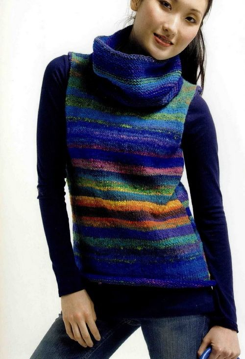 Knitting Noro by Jane Ellison  - 2008