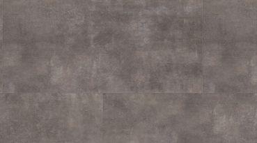 Gerflor Creation 30 [Artline] Lock - Silver City 0373 Fliesendekor - klickbarer Vinyl-Fußbodenbelag für den Wohnbereich - Designboden zum zusammenklicken