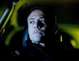 warren brown by any means - Google Search