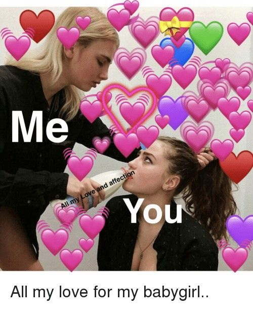 Pin By Armin On Memes Affection Memes Heart Meme