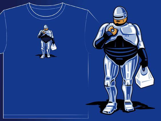 The Funniest T-Shirt Designs of the Decade - Visboo.com