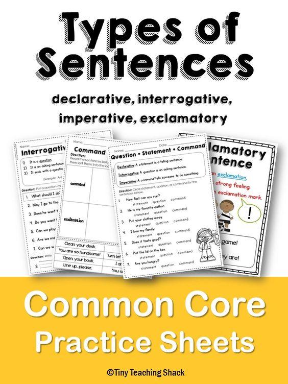 number sentence worksheets first grade number sentence worksheets for kindergarten maths at. Black Bedroom Furniture Sets. Home Design Ideas