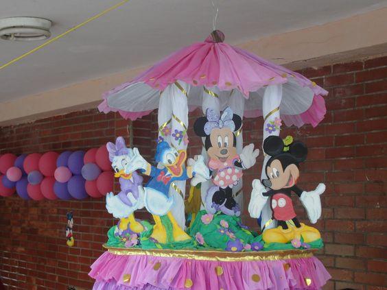 Decoracion para una quinceanera decoraciones carmen for Todo decoraciones