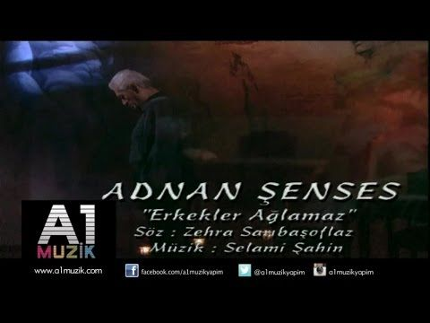 Alle Titel Adnan Senses Youtube Music Songs Songs Youtube