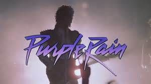 Tickets for Holiday Purple Rain Movie Party! in Dormont from ShowClix