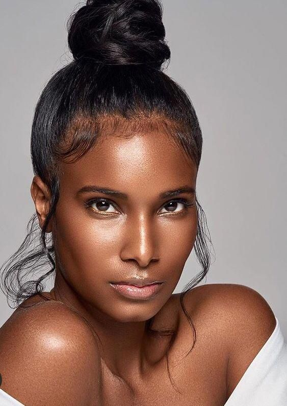 Awesome beauty care detail are offered on our internet site. Check it out and you will not be sorry you did. #Beauty