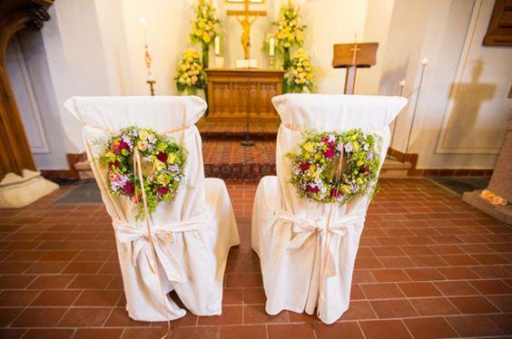 Hochzeit in Heidelber Franziska Molina 9