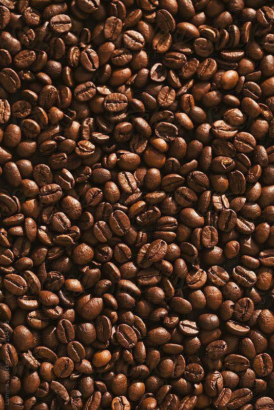 9 Enhancing Cool Tips Coffee Meme Internet Coffee Maker On Counter Coffee Tattoo Small Coffee Machine Shop Coffe Coffee Wallpaper Coffee Tumblr Coffee Recipes