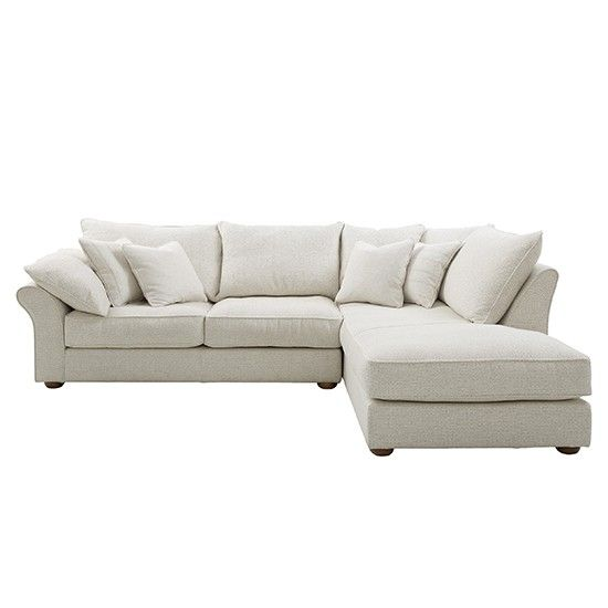 Furniture Village Sofas premier remy 3 seater fabric sofa at furniture village - premier