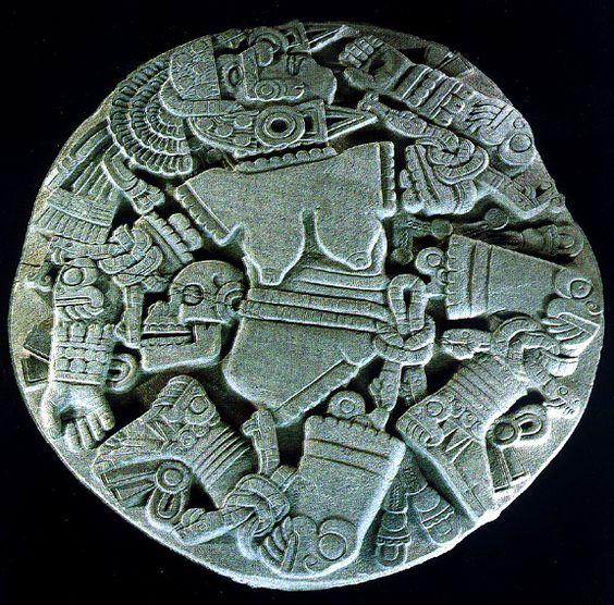¿Piedra, papel o tijera?, por Carlos García Santa Cecilia en De libros raros, perdidos y olvidados