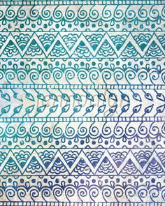 Image Result For Cool Patterns Easy To Draw Love It Art