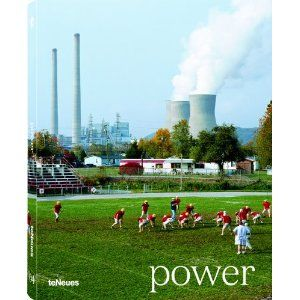 Prix Pictet 4: Power (Hardcover)  http://flavoredwaterrecipes.com/amazonimage.php?p=3832796592  3832796592