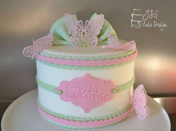 Des cours de Cake Design dans votre atelier cuisine de Bègles (Blog Zôdio)