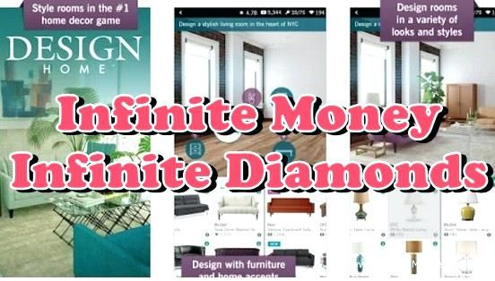 Designer City Hack Earn Totally Free Gold Money Android Os And Even Iphone Designer City Gold Money Hack 202 Design Home Hack Design House Design Games