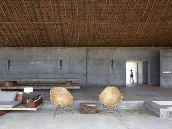 Casa-Wabi_Bosco-Studio-House_Tadao-Ando_Puerto-Escondido_Oaxaca_Mexico_dezeen_936_15