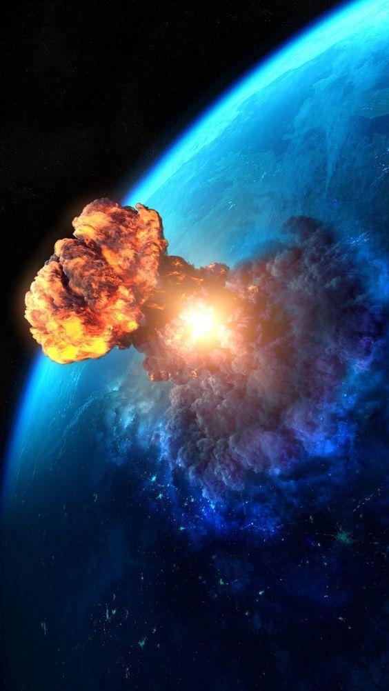 Звёздное небо и космос в картинках - Страница 39 A6a8b9a192ba89e50e09bad8826dcdfa