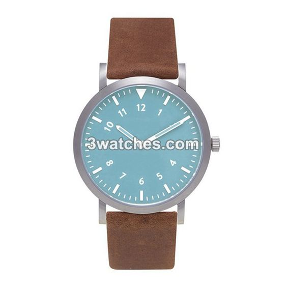 3W-SP24, SP Style, fashion men watches, click picture to designs your own brand watch.