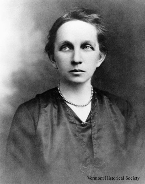 who was the first woman to serve in the cabinet edna beard 1877 1928 edna was the to serve 29225