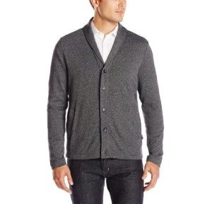 AMAZON: 50-70% Off Perry Ellis Men's Clothing!
