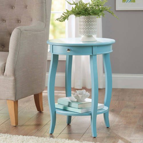 a6a95c4e9113a6f8b551867c7e8a074c - Better Homes And Gardens Round Accent Table