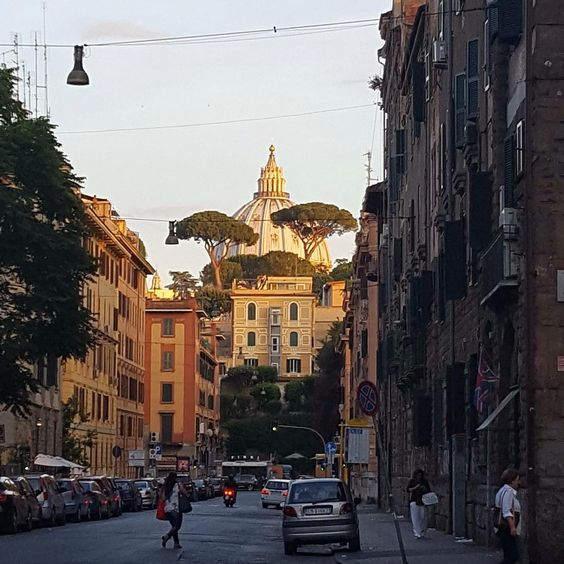 explore love italia rome and more andei studio italia design