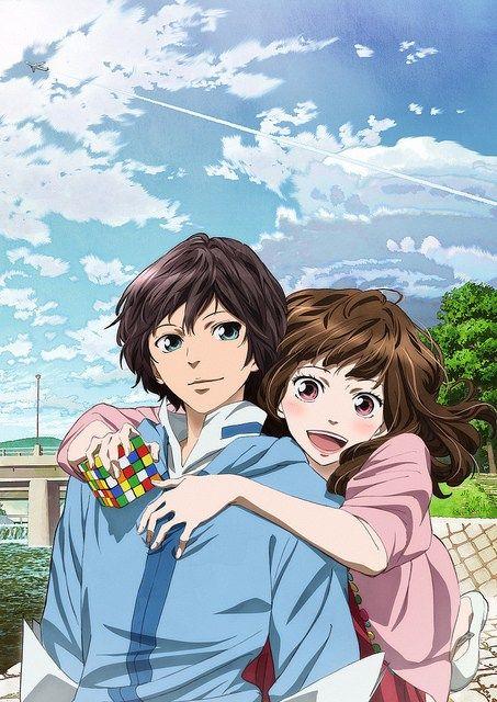 Pin On Anime News