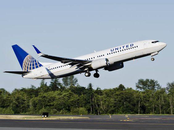 United Airlines détaille ses premières routes vers La Havane