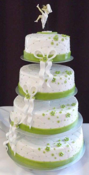 ... torten deko hochzeitsideen torten torten cupcake deko backen hochzeit
