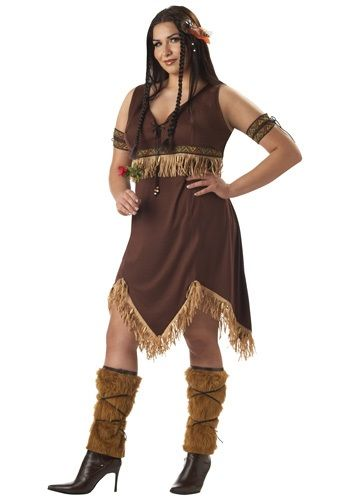 plus size indian princess costume seriously best site princess halloween - Best Site For Halloween Costumes