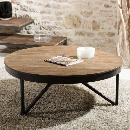 Coffee Table Hokku Designs Coffee Table Reclaimed Wood Coffee Table Rustic Coffee Tables