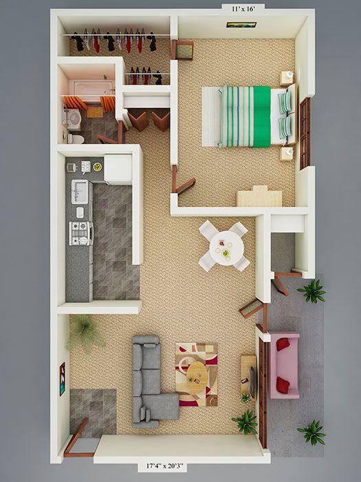 North Shore Gardens Apartments Norfolk Va Apartments Com In 2021 Apartment Garden Minimalist Home Apartment