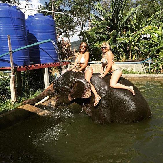 thailandsexywomen-pic