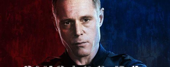 Critique d'un premier épisode plutôt décevant pour la saison 2 de #ChicagoPD