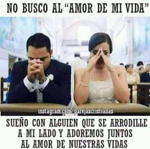 Pin De Vicky Martinez En Hija De Dios Ayuda Idonea Frases De Agradecimiento Frases Cristianas De Amor Matrimonio Cristiano