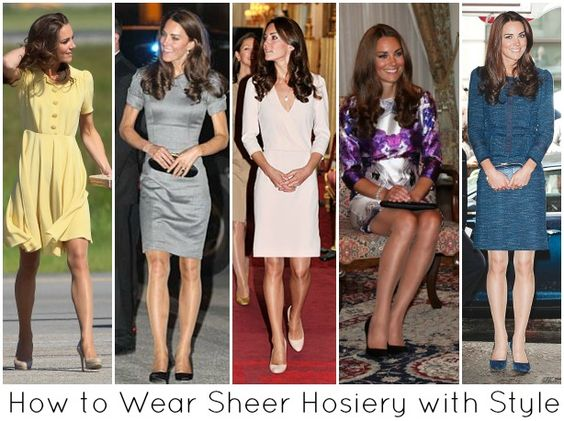 Jeanne pepper piss