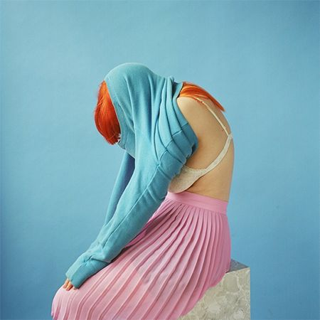 Amanda Jasnowski. Learn Fine Art Photography - https://www.udemy.com/fine-art-photography/?couponCode=Pinterest10