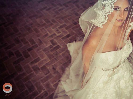 #bride  #beautiful  #wedding #wedding