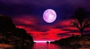 「赤い月」の画像検索結果