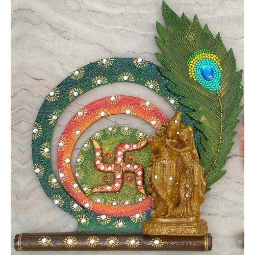 radha krishna mor pankh sathiya wall mural online mural paintings radha krishna mural manufacturer from