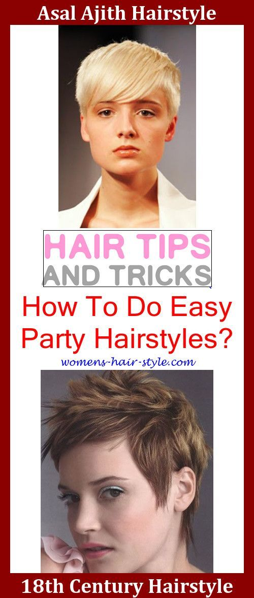 Virtual Hairstyle For Women Women Hair Highlights Layered Haircuts Best Hairstyle For Fine Limp Hair Best Hairstyl Womens Hairstyles Curly Hair Men Hair Styles
