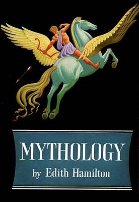the greek idea of hubris in the novel of mythology by edith hamilton In greek myth, paris, the son of king priam,  (hamish hamilton, 2015 penguin  a wide range of wolf mythology can be found around the world wherever wolves.