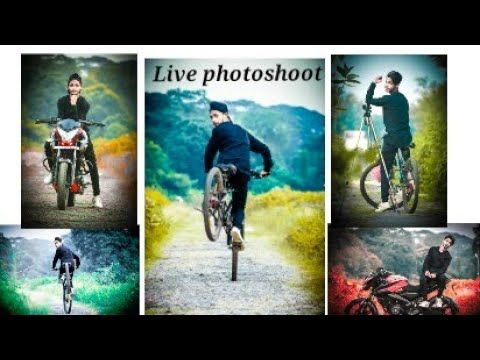 Jn Photography Live Photoshoot Poses How To Lastet And Best Pose Like Model For Rj Riju Http Phototeach Org Jn Phot Photoshoot Poses Photoshop Photoshoot