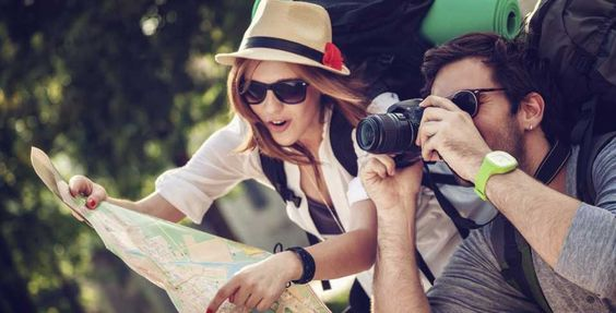 10 Paesi dove viaggiare con lo zaino