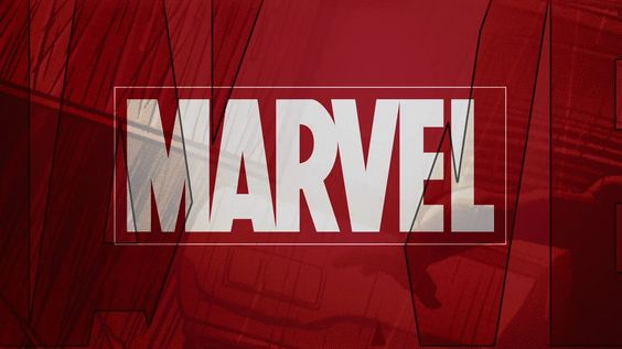 Netflix Orders Four Marvel Live-Action Series | Variety