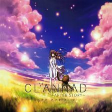 Clannad – After Story