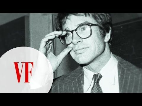 The San Remo: Warren Beatty Dated Diane Keaton and Mary Tyler Moore-Emin...